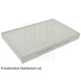 Automotive Distributors Ltd Filtr, vzduch v interiéru (NI/BP) NI ADP152509