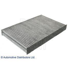 Automotive Distributors Ltd Filtr, vzduch v interiéru (NI/BP) NI ADP152510