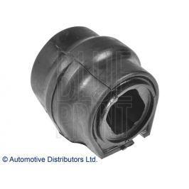 Držák, příčný stabilizátor (NI/BP) NI ADP158001C
