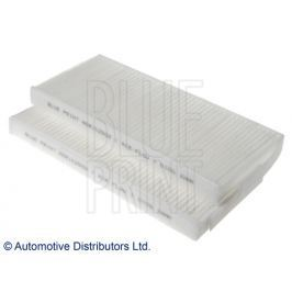 Automotive Distributors Ltd Filtr, vzduch v interiéru (NI/BP) NI ADR162502