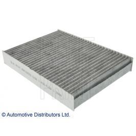 Automotive Distributors Ltd Filtr, vzduch v interiéru (NI/BP) NI ADR162503