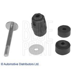 Tyč/Vzpěra, stabilizátor (NI/BP) NI ADR168501