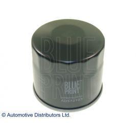 Olejový filtr Automotive Distributors Ltd ADS72101 BLU