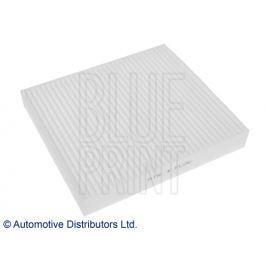 Automotive Distributors Ltd Filtr, vzduch v interiéru Automotive Distributors Ltd ADS72501 BLU