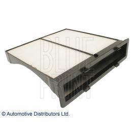 Automotive Distributors Ltd Filtr, vzduch v interiéru (NI/BP) NI ADS72504