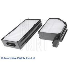 Automotive Distributors Ltd Filtr, vzduch v interiéru (NI/BP) NI ADS72506