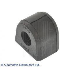 Držák, příčný stabilizátor (NI/BP) NI ADS78002