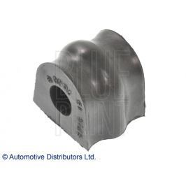 Držák, příčný stabilizátor (NI/BP) NI ADS78003