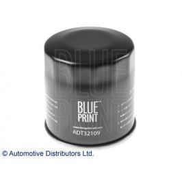 Olejový filtr Automotive Distributors Ltd ADT32109 BLU
