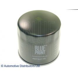 Olejový filtr Automotive Distributors Ltd ADT32115 BLU