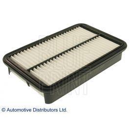 Vzduchový filtr Automotive Distributors Ltd ADT32227 BLU