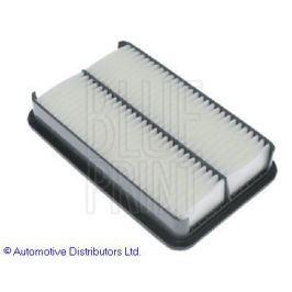 Vzduchový filtr Automotive Distributors Ltd ADT32239 BLU