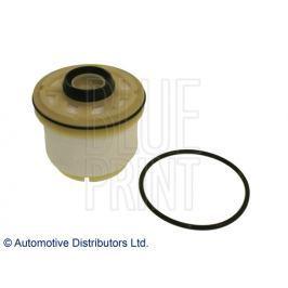 palivovy filtr Automotive Distributors Ltd ADT32381 BLU