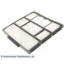Automotive Distributors Ltd Filtr, vzduch v interiéru Automotive Distributors Ltd ADT32501 BLU