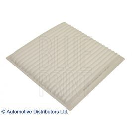 Automotive Distributors Ltd Filtr, vzduch v interiéru Automotive Distributors Ltd ADT32504 BLU