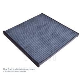 Automotive Distributors Ltd Filtr, vzduch v interiéru (NI/BP) NI ADT32512