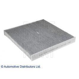Automotive Distributors Ltd Filtr, vzduch v interiéru (NI/BP) NI ADT32523