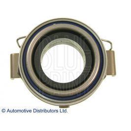 Automotive Distributors Ltd Vysouvací ložisko (NI/BP) NI ADT33317 ADT33317 BLU