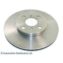 Automotive Distributors Ltd Brzdový kotouč (NI/BP) NI ADT343269