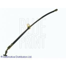 Brzdová hadice (NI/BP) NI ADT353246