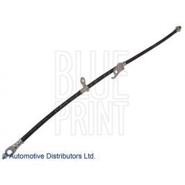 Brzdová hadice (NI/BP) NI ADT353338