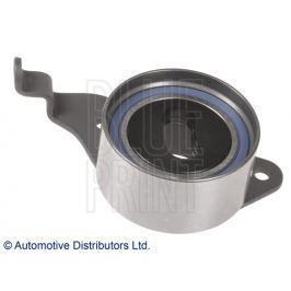 Automotive Distributors Ltd Napínací kladka, ozubený řemen Automotive Distributors Ltd ADT37617 BLU