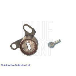 Automotive Distributors Ltd Napínač, ozubený řemen Automotive Distributors Ltd ADT37628 BLU