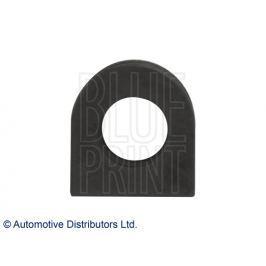 Držák, příčný stabilizátor (NI/BP) NI ADT380107