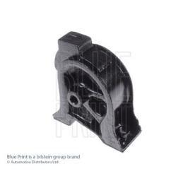 Zavěšení motoru (NI/BP) NI ADT380167