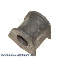 Držák, příčný stabilizátor (NI/BP) NI ADT38030 ADT38030 BLU