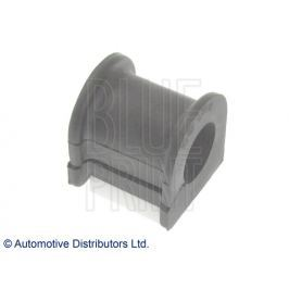Držák, příčný stabilizátor (NI/BP) NI ADT38032