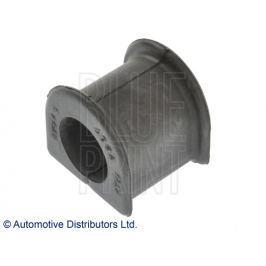 Držák, příčný stabilizátor (NI/BP) NI ADT38035 ADT38035 BLU