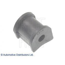 Držák, příčný stabilizátor (NI/BP) NI ADT38039 ADT38039 BLU