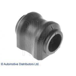 Držák, příčný stabilizátor (NI/BP) NI ADT380509