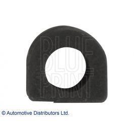 Držák, příčný stabilizátor (NI/BP) NI ADT38057 ADT38057 BLU