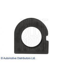 Držák, příčný stabilizátor (NI/BP) NI ADT38091 ADT38091 BLU