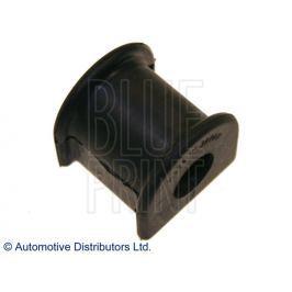 Držák, příčný stabilizátor (NI/BP) NI ADT38099