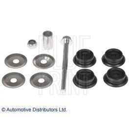 Tyc/vzpera, stabilisator Automotive Distributors Ltd ADT38590 BLU