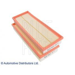 Vzduchový filtr (NI/BP) NI ADU172201