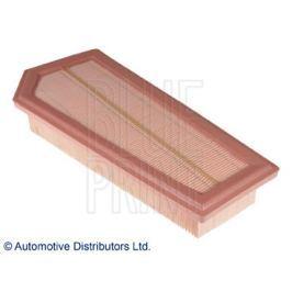 Vzduchový filtr (NI/BP) NI ADU172210