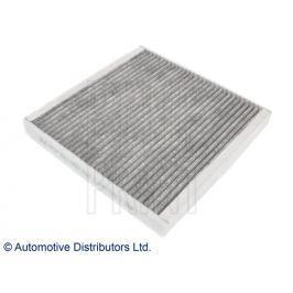 Automotive Distributors Ltd Filtr, vzduch v interiéru (NI/BP) NI ADU172502 ADU172502 BLU