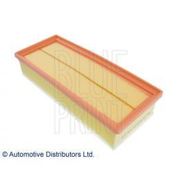 Vzduchový filtr (NI/BP) NI ADV182205