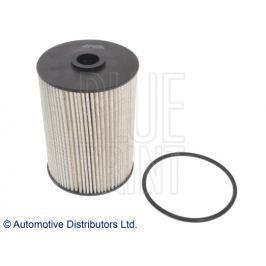 Palivový filtr (NI/BP) NI ADV182307