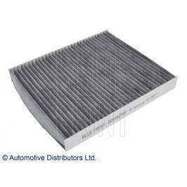 Automotive Distributors Ltd Filtr, vzduch v interiéru (NI/BP) NI ADV182501