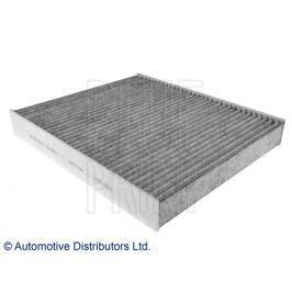 Automotive Distributors Ltd Filtr, vzduch v interiéru (NI/BP) NI ADV182511