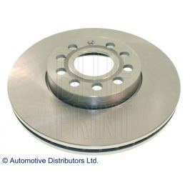 Automotive Distributors Ltd Brzdový kotouč (NI/BP) NI ADV184315