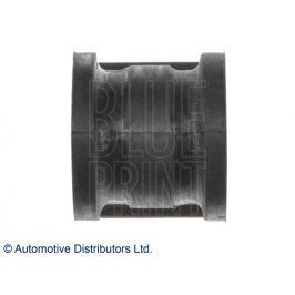 Držák, příčný stabilizátor (NI/BP) NI ADV188005
