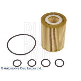 Olejový filtr (NI/BP) NI ADW192103