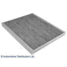 Automotive Distributors Ltd Filtr, vzduch v interiéru (NI/BP) NI ADW192503