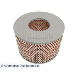 Vzduchový filtr Automotive Distributors Ltd ADZ92204 BLU